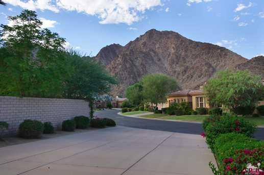 77869 Desert Drive - Photo 46