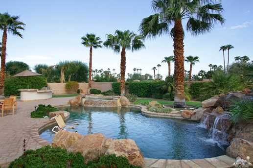77869 Desert Drive - Photo 8