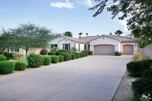 77869 Desert Drive - Photo 1