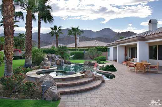 77869 Desert Drive - Photo 6