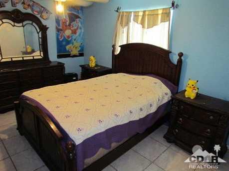2794 Pampas Avenue - Photo 24