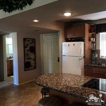 40998 La Costa Circle West - Photo 4