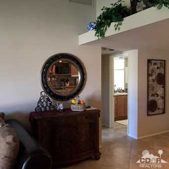 40998 La Costa Circle West - Photo 6
