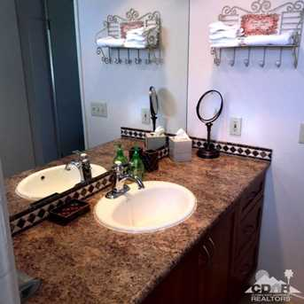 40998 La Costa Circle West - Photo 12
