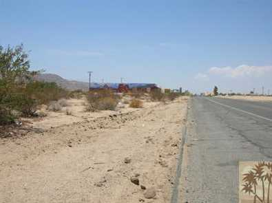 0 Twentynine Palms Highway - Photo 2