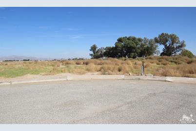 11288 Desert Trailways Lane - Photo 1