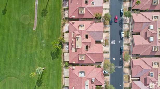 41356 East Woodhaven Drive East, Palm Desert, CA 92211 - MLS ...