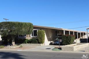 73633 Broadmoor Drive - Photo 1