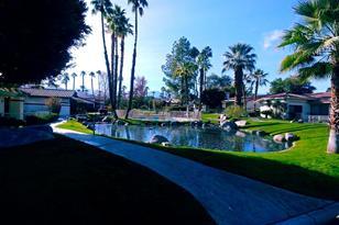 74988 Tahoe Circle - Photo 1