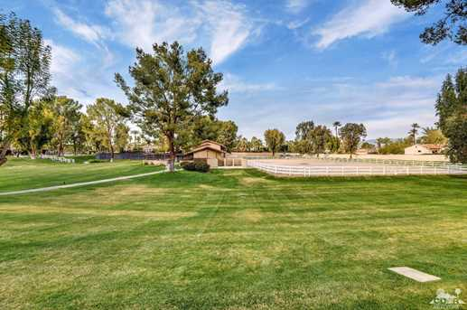 40633 Desert Creek Lane - Photo 50