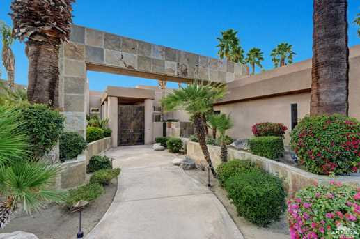 40633 Desert Creek Lane - Photo 1