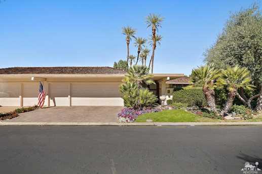 Rancho Mirage CA Christian Single Men