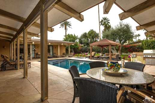 45731 Paradise Valley Road - Photo 46