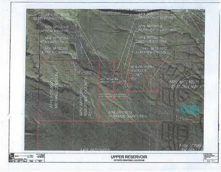 0 15 Acres Vacant Land - Photo 1