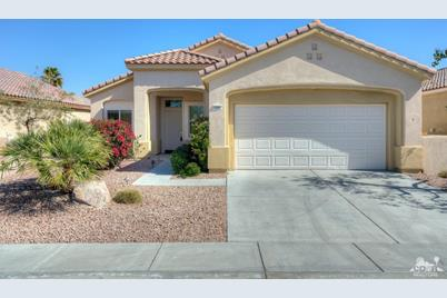 35864 Palomino Way - Photo 1