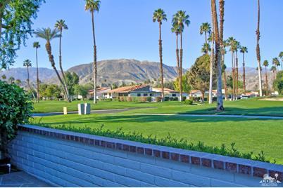 Rancho Mirage Zip Code Map.3 Don Quixote Dr Rancho Mirage Ca 92270 Mls 219006217