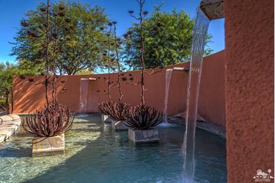 50415 Via Puesta Del Sol - Photo 1
