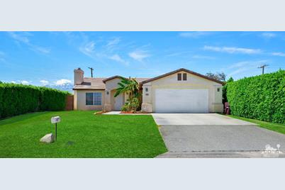 30893 Monte Vista Way - Photo 1