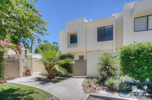 48710 desert flower dr palm desert ca 92260 mls 215024324 48710 desert flower drive photo 1 mightylinksfo