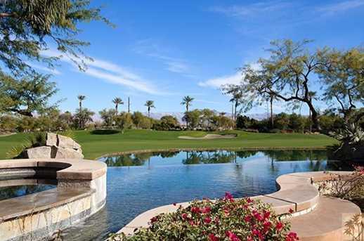 79790 Rancho La Quinta Drive - Photo 1