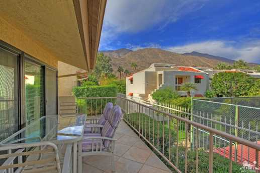 2600 South Palm Canyon Drive #5 - Photo 1