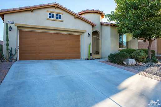 62573 S Starcross Dr - Photo 1