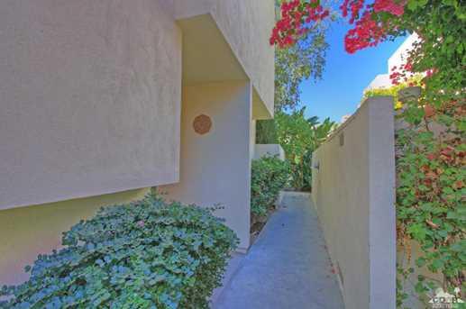 48900 desert flower dr palm desert ca 92260 mls 217030560 48900 desert flower drive photo 1 mightylinksfo