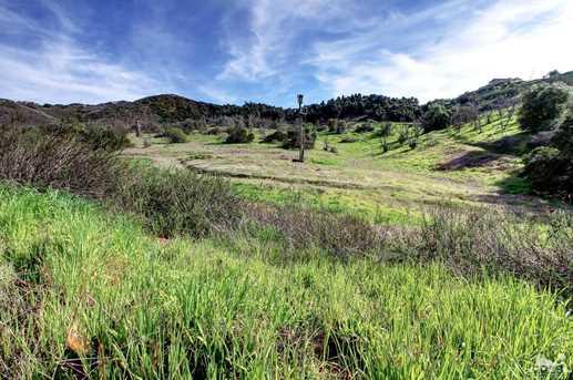 28001 Twin Oaks Valley Road - Photo 1