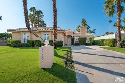 Rancho Mirage Zip Code Map.39857 Kersten Rd Rancho Mirage Ca 92270 Mls 218031576