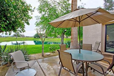 652 Hospitality Drive - Photo 1