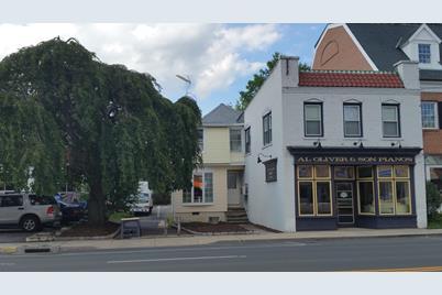 400 E Putnam Avenue - Photo 1