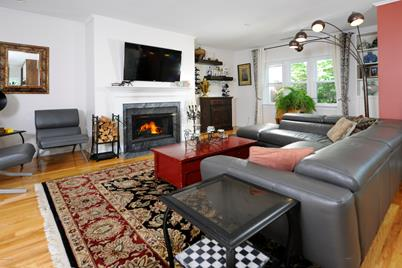51 Forest Avenue #2 - Photo 1