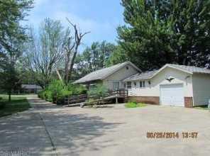 5545 Cleveland Ave - Photo 1