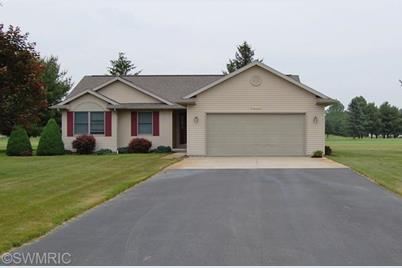 7902 Red Fox Road #29 - Photo 1