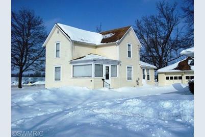 607 Wenzel Street - Photo 1