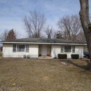 8305 Indian Trail - Photo 1