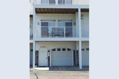 8535 Ellenwood Drive #6 - Photo 1