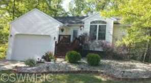 3602 Mourning Dove Dr - Photo 1