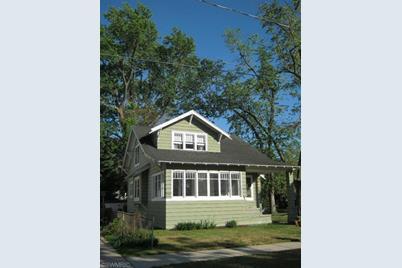 1395 Montgomery Avenue - Photo 1
