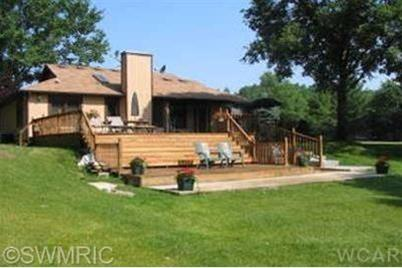 2659 Indian Trail - Photo 1