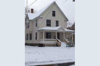 715 W Walnut Street - Photo 1