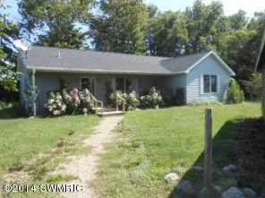 12869 Holden Road - Photo 1
