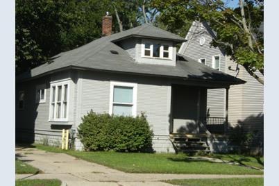 1749 Jefferson Avenue - Photo 1
