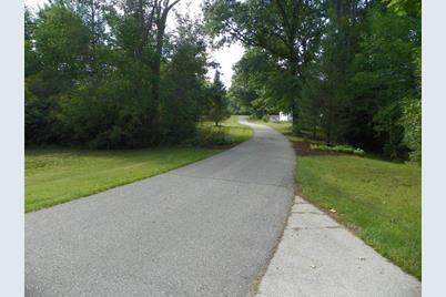 13196 Pine Island Drive - Photo 1