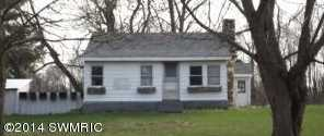 24100 Wise Road - Photo 1