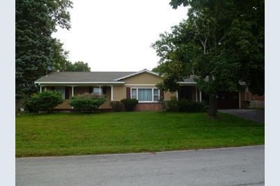 5408 Brookwood Drive - Photo 1