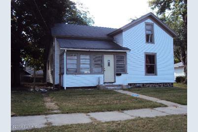 407 Michigan Street - Photo 1