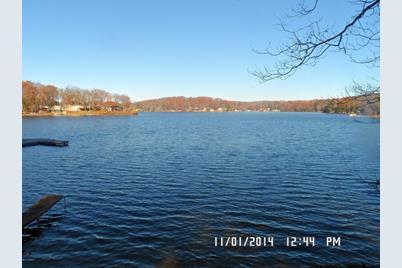 222 Pickerel Lake Drive - Photo 1