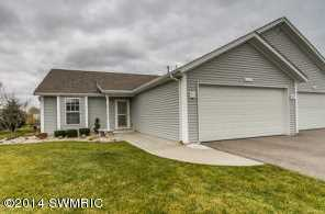 11823 Willow Wood - Photo 1