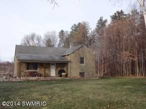 15667 28 Mile Rd - Photo 1
